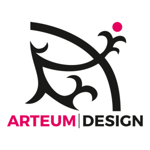 arteumdesign_logo_2color_final_small