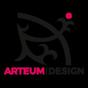 arteumdesign_logo_2color_final_small